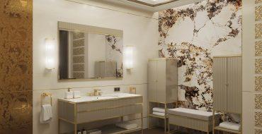 dessign DesSign Takes Bathroom Planning to the Next Level Desislava Stoilova of Studio DesSign 9 370x190