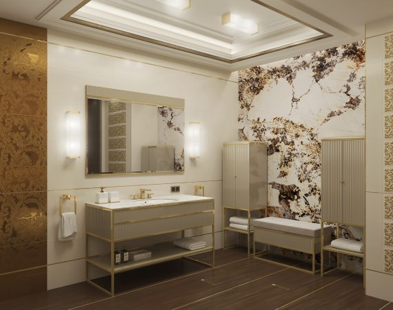 dessign DesSign Takes Bathroom Planning to the Next Level Desislava Stoilova of Studio DesSign 9 570x450 bathroom design Discover Our New E-book Page and Transform Your Bathroom Design Desislava Stoilova of Studio DesSign 9 570x450