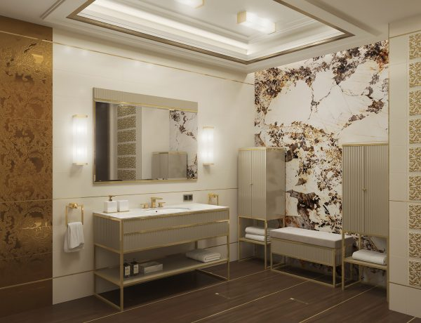 dessign DesSign Takes Bathroom Planning to the Next Level Desislava Stoilova of Studio DesSign 9 600x460