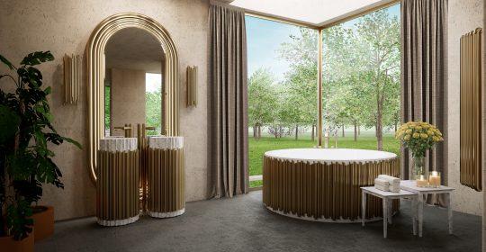 virtual showroom Bathroom Experience Taken to the Next Level – Maison Valentina's Virtual Showroom Virtual Tour MV 540x280 hygge Creating Hygge-Inspired Bathrooms: 4 Fundamental Tips Virtual Tour MV 540x280