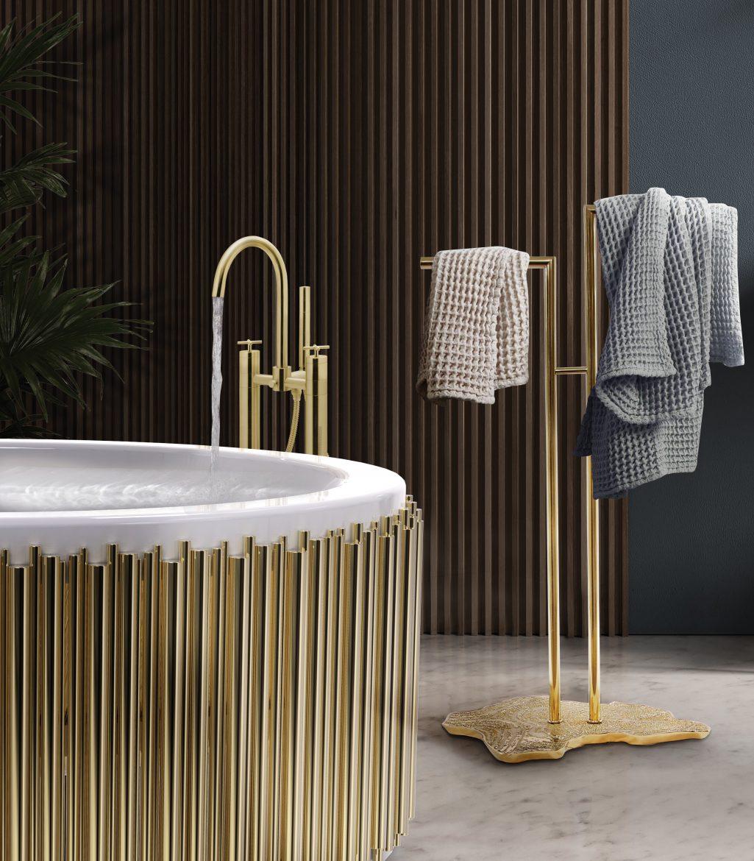 hygge, Hygge-Inspired Bathrooms, bathroom, bathroom furniture,  hygge Creating Hygge-Inspired Bathrooms: 4 Fundamental Tips Hygge Bathrooms scaled