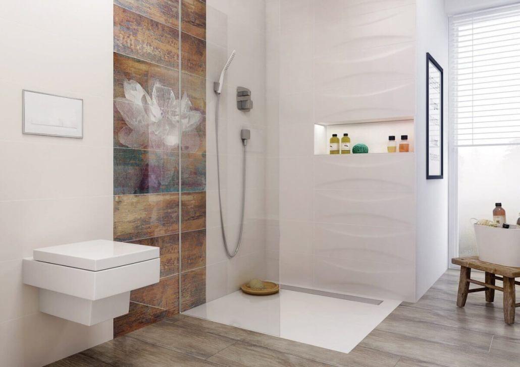 hygge, Hygge-Inspired Bathrooms, bathroom, bathroom furniture,  hygge Creating Hygge-Inspired Bathrooms: 4 Fundamental Tips hygge bathroom manteia ceramika paradyz
