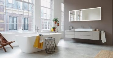 hygge Creating Hygge-Inspired Bathrooms: 4 Fundamental Tips hygge duravit 2 370x190
