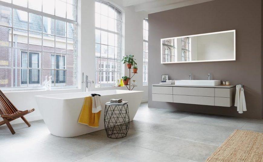 hygge Creating Hygge-Inspired Bathrooms: 4 Fundamental Tips hygge duravit 2 870x535
