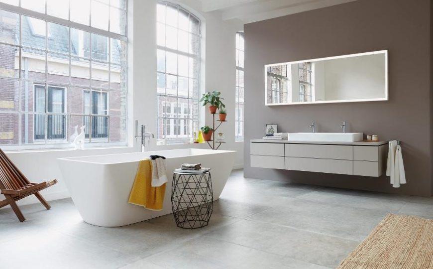 hygge Creating Hygge-Inspired Bathrooms: 4 Fundamental Tips hygge duravit 2 870x540