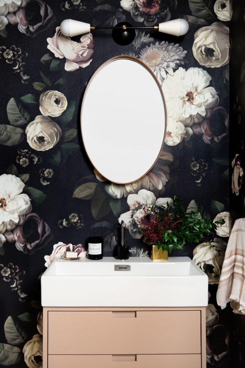 small bathroom decors, small bathrooms, decoration, interior design, maison valentina small bathroom decors 6 Ideas to Create Small Bathroom Decors that Will Make a Statement 10 bathrooms to make a statement 2 scaled