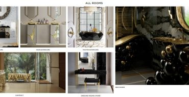 bathroom decorating ideas Bathroom Decorating Ideas: Hundreds of Inspirations in One Single Place Room by Room MV 2 370x190