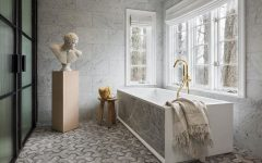 sumptuous bathroom Sumptuous Bathroom Ideas to Upgrade Any Project sumptuous bathrooms3 240x150