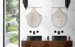 suspension cabinets Elevate Your Bathroom Decor With Suspension Cabinets 122 1 2 240x150