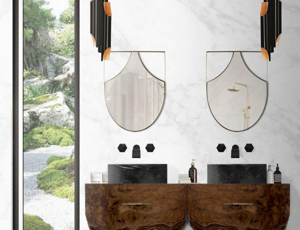 suspension cabinets Elevate Your Bathroom Decor With Suspension Cabinets 122 1 2 600x460