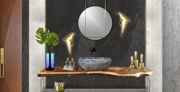GDC Luxury: Bathroom Design That Evokes Emotion gdc luxury GDC Luxury : Bathroom Design That Evokes Emotion GDC Luxury  Bathroom Design That Evokes Emotion  370x190