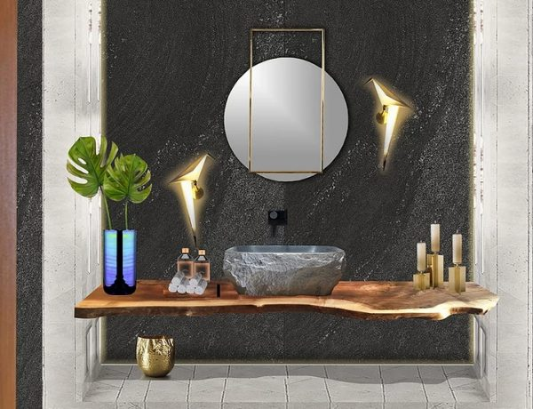 GDC Luxury: Bathroom Design That Evokes Emotion gdc luxury GDC Luxury : Bathroom Design That Evokes Emotion GDC Luxury  Bathroom Design That Evokes Emotion  600x460