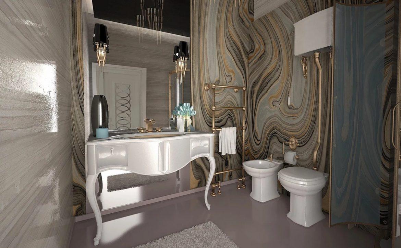 GDC Luxury: Bathroom Design That Evokes Emotion gdc luxury GDC Luxury : Bathroom Design That Evokes Emotion GDC Luxury  Bathroom Design That Evokes Emotion 1 1 scaled