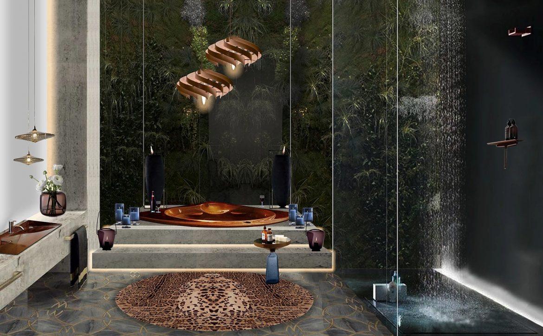 GDC Luxury: Bathroom Design That Evokes Emotion gdc luxury GDC Luxury : Bathroom Design That Evokes Emotion GDC Luxury  Bathroom Design That Evokes Emotion 1 2 scaled