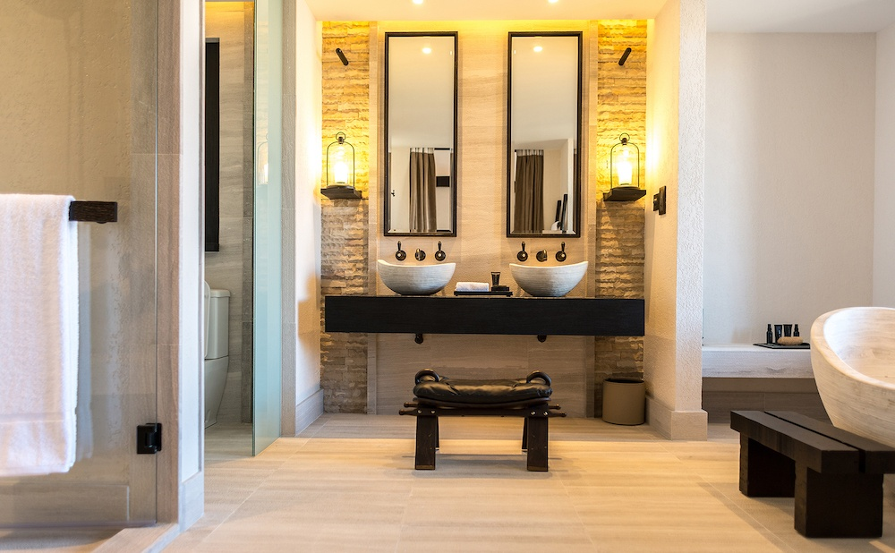 Top 5 Most Amazing Hotel Bathrooms in the Middle East hotel bathrooms in the middle east Top 5 Most Amazing Hotel Bathrooms in the Middle East Top 5 Most Amazing Hotel Bathrooms in the Middle East 1