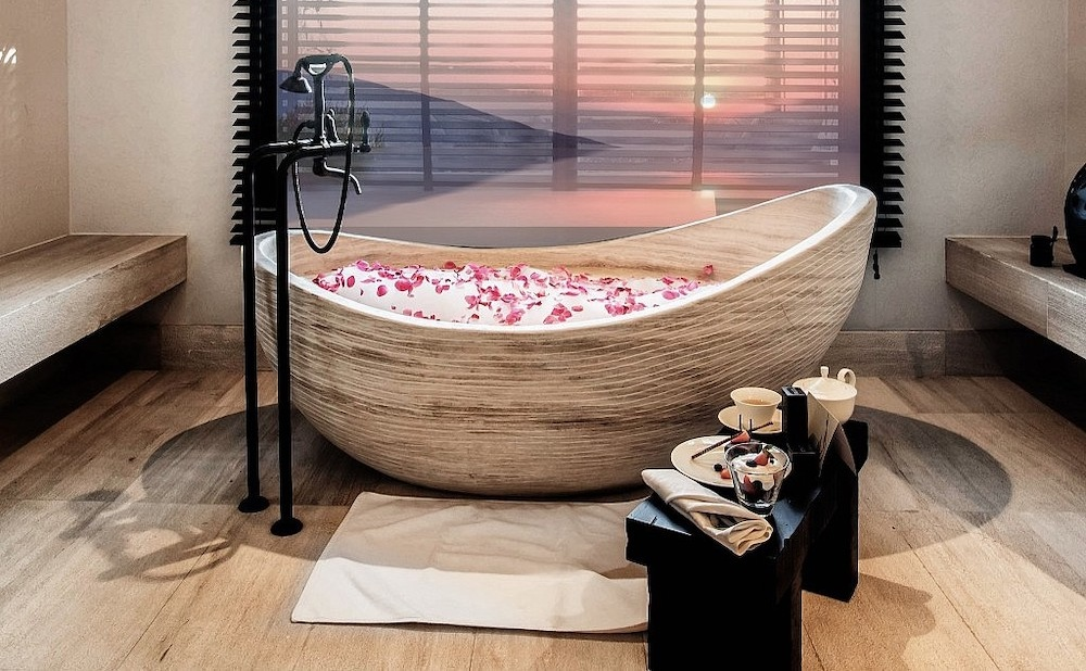 Top 5 Most Amazing Hotel Bathrooms in the Middle East hotel bathrooms in the middle east Top 5 Most Amazing Hotel Bathrooms in the Middle East Top 5 Most Amazing Hotel Bathrooms in the Middle East