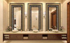 Inspiring Bathroom Design Projects By DD Est. dd est. Inspiring Bathroom Design Projects By DD Est. Inspiring Bathroom Design Projects By DD Est