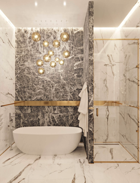 Luxury Bathrooms Designs in Riyadh By Comelite Architecture comelite architecture Luxury Bathrooms Designs in Riyadh By Comelite Architecture Luxury Bathrooms Designs in Riyadh By Comelite Architecture 2