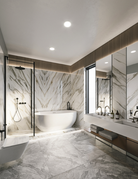 Luxury Bathrooms Designs in Riyadh By Comelite Architecture comelite architecture Luxury Bathrooms Designs in Riyadh By Comelite Architecture Luxury Bathrooms Designs in Riyadh By Comelite Architecture 3