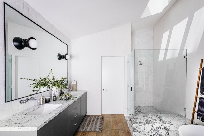NY City Interior Designers, Get To Know The Top 20 Bathroom Designs ny city interior designers NY City Interior Designers, Get To Know The Top 20 Bathroom Designs NYC Interior Designers The Top 20 Bathroom Designs 12