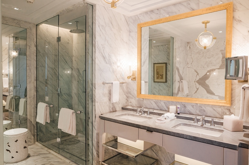 NY City Interior Designers, Get To Know The Top 20 Bathroom Designs ny city interior designers NY City Interior Designers, Get To Know The Top 20 Bathroom Designs NYC Interior Designers The Top 20 Bathroom Designs 2
