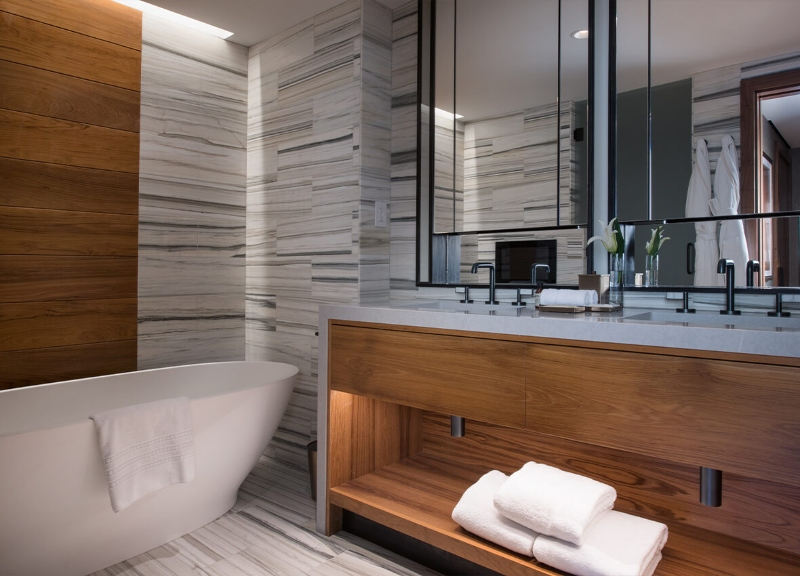NY City Interior Designers, Get To Know The Top 20 Bathroom Designs ny city interior designers NY City Interior Designers, Get To Know The Top 20 Bathroom Designs NYC Interior Designers The Top 20 Bathroom Designs 5