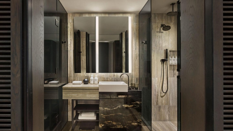 NY City Interior Designers, Get To Know The Top 20 Bathroom Designs ny city interior designers NY City Interior Designers, Get To Know The Top 20 Bathroom Designs New York City Interior Designers Get To Know The Top 20 Bathroom Designs 1
