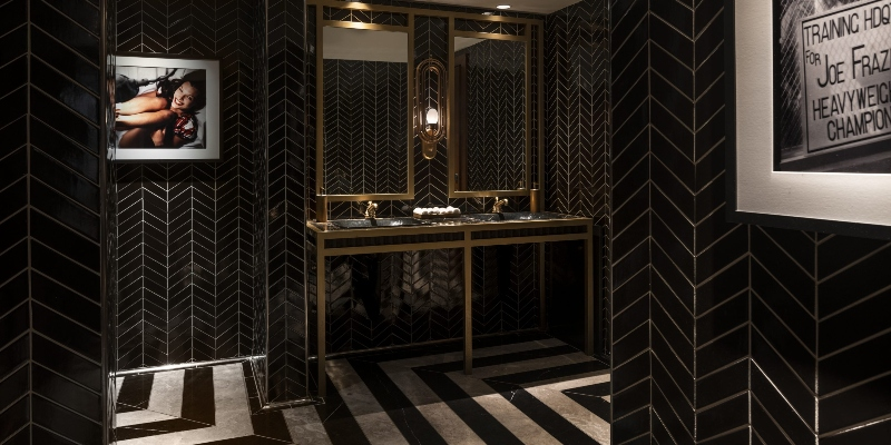 NY City Interior Designers, Get To Know The Top 20 Bathroom Designs ny city interior designers NY City Interior Designers, Get To Know The Top 20 Bathroom Designs New York City Interior Designers Get To Know The Top 20 Bathroom Designs 3