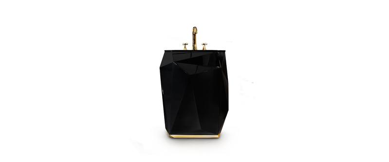 audax Audax: Luxury Bathroom Design At Its Finest 1 4