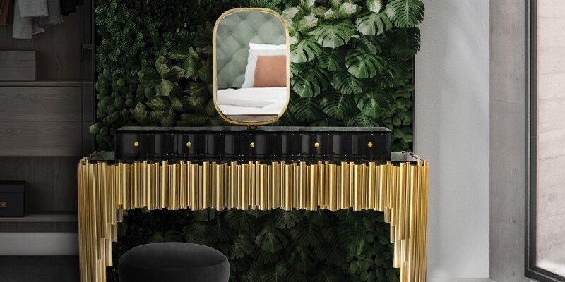 dressing tables 15 Dressing Tables That Will Leave You Breathless in 2021 15 Dressing Tables That Will Leave You Breathless in 2021 1 2