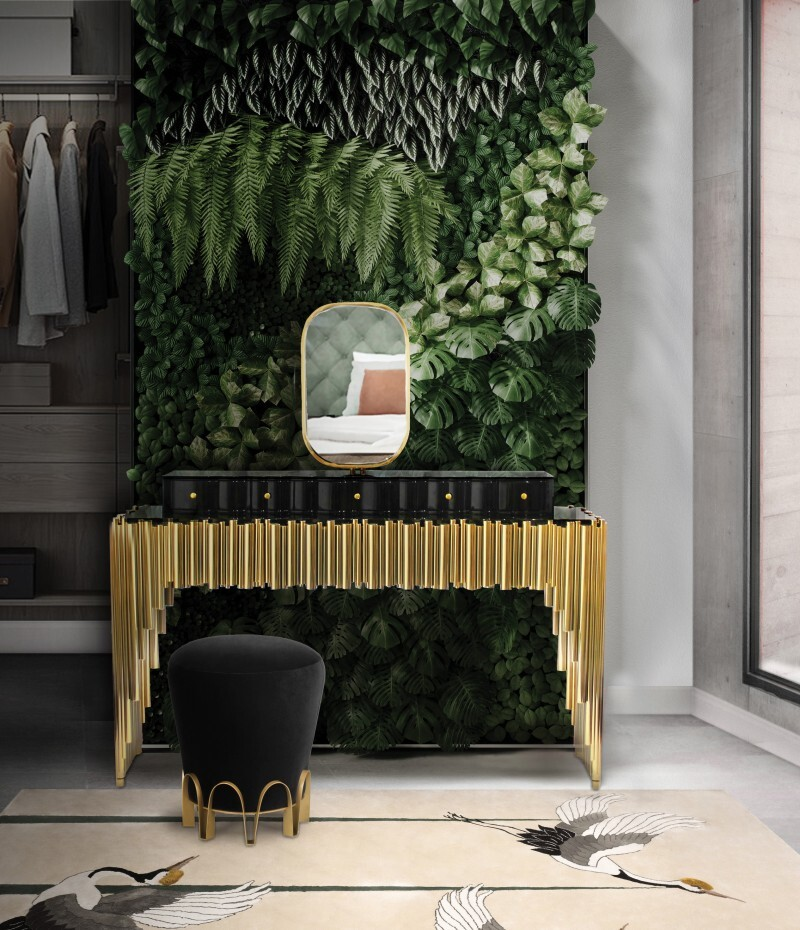 15 Dressing Tables That Will Leave You Breathless in 2021 dressing tables 15 Dressing Tables That Will Leave You Breathless in 2021 15 Dressing Tables That Will Leave You Breathless in 2021 1