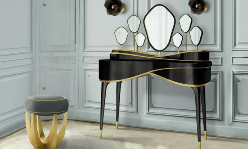 15 Dressing Tables That Will Leave You Breathless in 2021 dressing tables 15 Dressing Tables That Will Leave You Breathless in 2021 15 Dressing Tables That Will Leave You Breathless in 2021 11