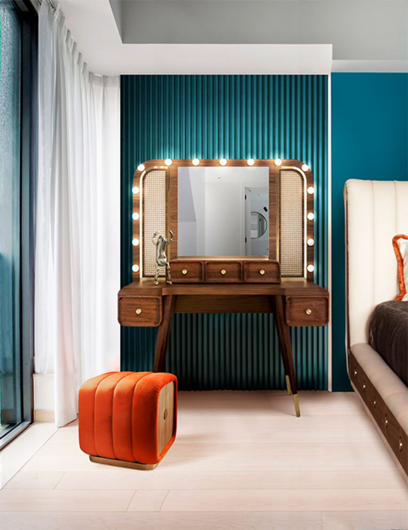 15 Dressing Tables That Will Leave You Breathless in 2021 dressing tables 15 Dressing Tables That Will Leave You Breathless in 2021 15 Dressing Tables That Will Leave You Breathless in 2021 15