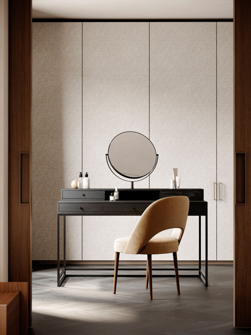 15 Dressing Tables That Will Leave You Breathless in 2021 dressing tables 15 Dressing Tables That Will Leave You Breathless in 2021 15 Dressing Tables That Will Leave You Breathless in 2021 2
