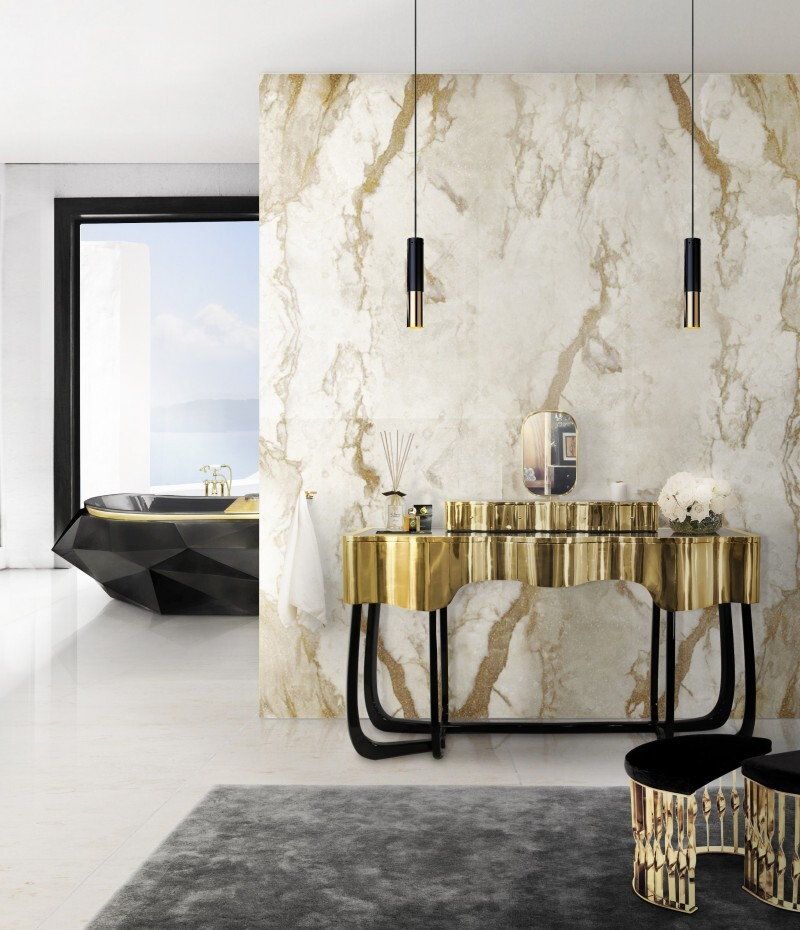 15 Dressing Tables That Will Leave You Breathless in 2021 dressing tables 15 Dressing Tables That Will Leave You Breathless in 2021 15 Dressing Tables That Will Leave You Breathless in 2021 3