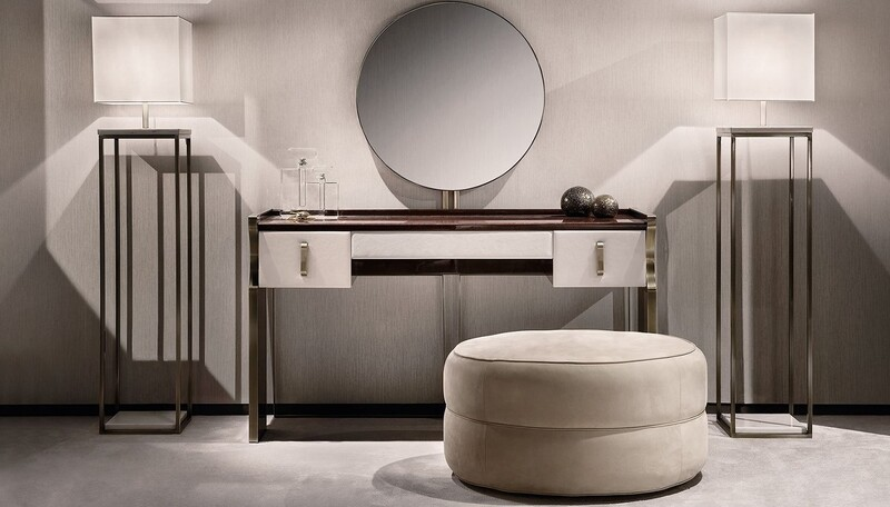 15 Dressing Tables That Will Leave You Breathless in 2021 dressing tables 15 Dressing Tables That Will Leave You Breathless in 2021 15 Dressing Tables That Will Leave You Breathless in 2021 8