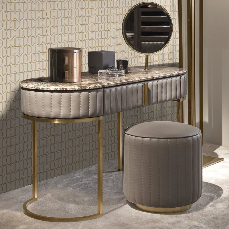 15 Dressing Tables That Will Leave You Breathless in 2021 dressing tables 15 Dressing Tables That Will Leave You Breathless in 2021 15 Dressing Tables That Will Leave You Breathless in 2021 9