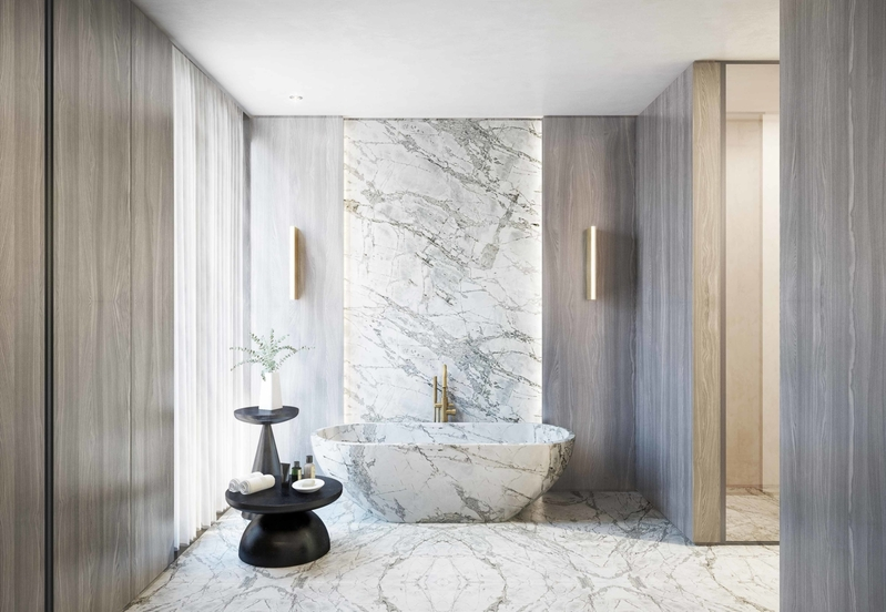 15_mesmerizing_bathroom_designs_to_inspire_you_in_2021 bathroom 15 Mesmerizing Bathroom Designs to inspire you in 2021 15 mesmerizing bathroom designs to inspire you in 2021 1508 london design
