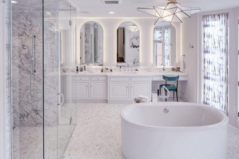 15_mesmerizing_bathroom_designs_to_inspire_you_in_2021