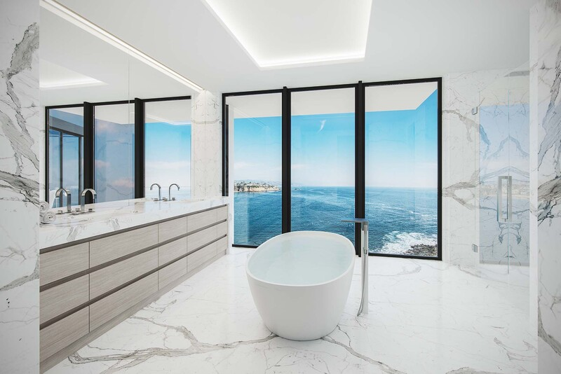 15_mesmerizing_bathroom_designs_to_inspire_you_in_2021 bathroom 15 Mesmerizing Bathroom Designs to inspire you in 2021 15 mesmerizing bathroom designs to inspire you in 2021 davidhiller design