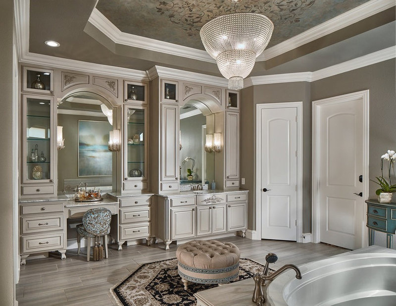 15_mesmerizing_bathroom_designs_to_inspire_you_in_2021_grace designs bathroom 15 Mesmerizing Bathroom Designs to inspire you in 2021 15 mesmerizing bathroom designs to inspire you in 2021 grace designs 1