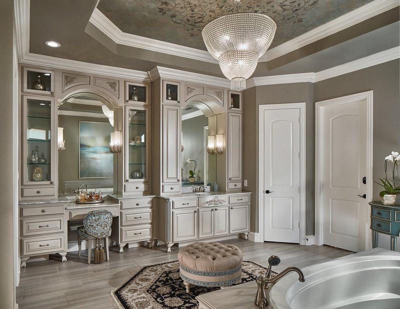 15_mesmerizing_bathroom_designs_to_inspire_you_in_2021_grace designs