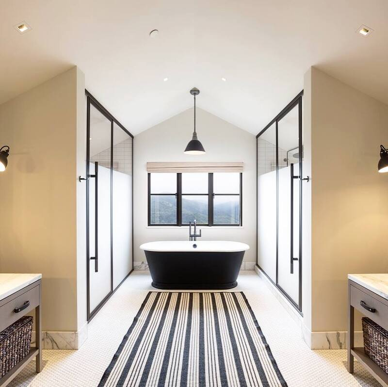 15_mesmerizing_bathroom_designs_to_inspire_you_in_2021_groves &co bathroom 15 Mesmerizing Bathroom Designs to inspire you in 2021 15 mesmerizing bathroom designs to inspire you in 2021 groves co