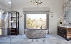 15_mesmerizing_bathroom_designs_to_inspire_you_in_2021_ bathroom 15 Mesmerizing Bathroom Designs to inspire you in 2021 15 mesmerizing bathroom designs to inspire you in 2021 jolieKorek designs 1 1 240x150