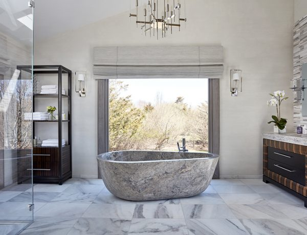 15_mesmerizing_bathroom_designs_to_inspire_you_in_2021_ bathroom 15 Mesmerizing Bathroom Designs to inspire you in 2021 15 mesmerizing bathroom designs to inspire you in 2021 jolieKorek designs 1 1 600x460