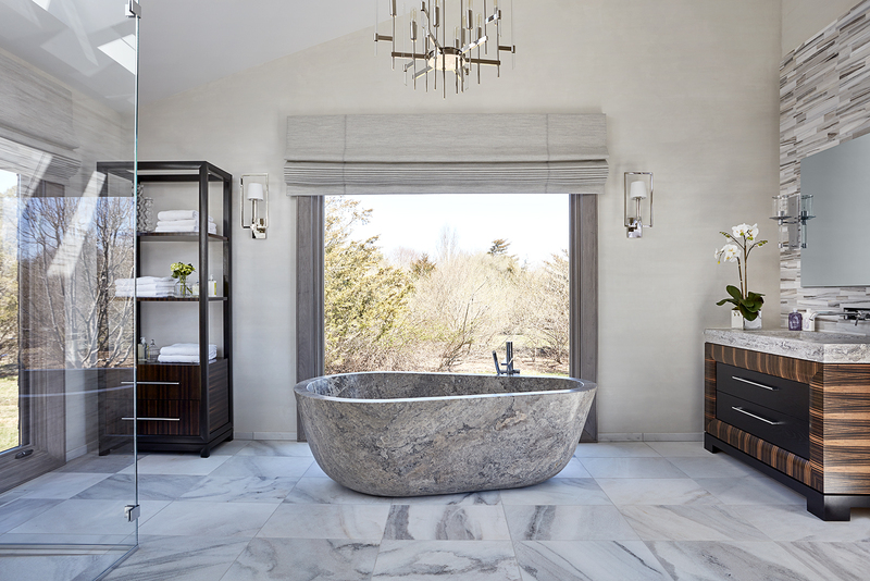 15_mesmerizing_bathroom_designs_to_inspire_you_in_2021_ bathroom 15 Mesmerizing Bathroom Designs to inspire you in 2021 15 mesmerizing bathroom designs to inspire you in 2021 jolieKorek designs 1 1