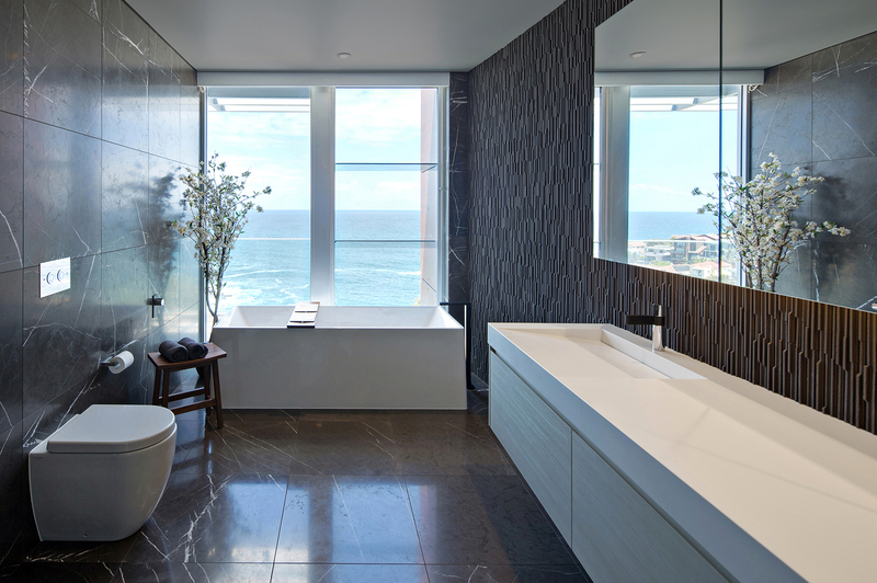 15_mesmerizing_bathroom_designs_to_inspire_you_in_2021_ bathroom 15 Mesmerizing Bathroom Designs to inspire you in 2021 15 mesmerizing bathroom designs to inspire you in 2021 lexis design 1