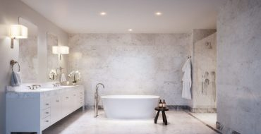 5-Incredible-Bathroom-Ideas-from-Handel-Architects bathroom 5 Incredible Bathroom Ideas from Handel Architects 5 Incredible Bathroom Ideas from Handel Architects 1 370x190