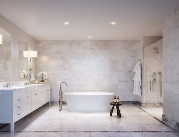 5-Incredible-Bathroom-Ideas-from-Handel-Architects bathroom 5 Incredible Bathroom Ideas from Handel Architects 5 Incredible Bathroom Ideas from Handel Architects 1 600x460