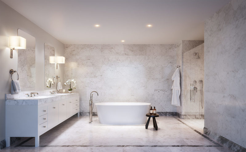 5-Incredible-Bathroom-Ideas-from-Handel-Architects bathroom 5 Incredible Bathroom Ideas from Handel Architects 5 Incredible Bathroom Ideas from Handel Architects 1